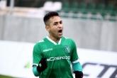 Футбол - А група - 25ти кръг - ПФК Лудогорец - ПФК Славия  - 12.03.2016