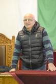Автомобилизъм - тренировъчен ден Рали Котел - 12.03.2016