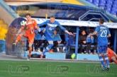 Левски VS Литекс 13.03.2013