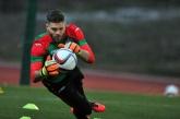 Футбол - Български национален отбор - пресконференция и тренировка преди контролата с Португалия - Правец - 21.03.16