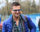 Футбол - събрание на УС на ПФК Левски - 24.03.2016