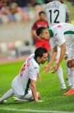 Футбол - Национали - Португалия - България - Лейрия - 25.03.16
