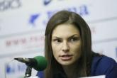 Лека Атлетика - допинг скандал - Габриела Петрова - 28.03.2016