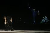 Ледено Шоу - Парад на Шампионите -  28.03.2016