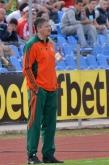 Футбол - Купа на България - полуфинал - Монтана - Литекс 06.04.16