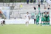 Футбол - А група - 29 кръг - ПФК Славия - ПФК Пирин - 17.04.2016