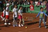 Тенис - Григор Димитров с титла почетен гражданин на Хасково - 21.04.2016