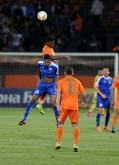 Футбол - Купа на България - 1/2 финал - ПФК Литекс  - ПФК Мотана - 20.04.2016