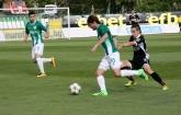Футбол - А група - 31 ви кръг - ПФК Берое  - ПФК Славия - 30.04.2016