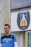 Футбол - тренировъчно занимание ПФК Левски - 02.05.2016