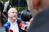 Футбол - ПФК Левски отбеляза 73 годишнината на Гунди - 04.05.2016