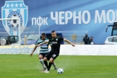 Футбол - А група - 32 ри кръг - ПФК Черно Море - ПФК Берое - 06.05.2016