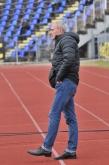 Футбол - А група - 33 ри кръг - ПФК Монтана - ПФК Черно Море - 10.05.2016
