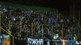 Футбол - А група - 34ти кръг - ПФК Пирин - ПФК Левски - 15.05.2016