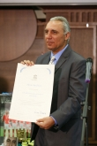 Футбол - Христо Стоичков е шампион на спортна на Юнеско -  18.05.2016