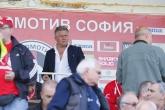 Футбол - В група - ФК Витоша Бистрица - ПФК ЦСКА - 18.05.2016