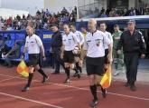 Футбол - Монтана vs Пирин -  35 кръг - 20.05.2016