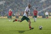 Футбол - 50 години Христо Стоичков - 2016