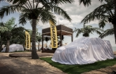 Автомобилизъм - Официално представяне на ART RACING TEAM - 23.05.2016