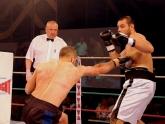 Бокс - Нощ на професионалният бокс - Бургас - 23.05.2016