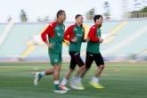 Футбол - Национален Отбор - 27.05.2016