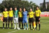 Футбол - А група - 36 ти кръг - ПФК Берое - ПФК Левски  - 28.05.2016