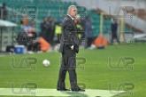 Литекс - Левски - купа 03.04.2013
