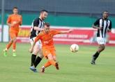 Футбол - Б Група - ПФК Литекс - ФК Мездра - 29.05.2016