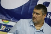Тенис - пресконференция - ВИП МАСТЪРС - 03.06.2016
