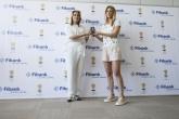 Тенис - Фибанк награди Цветана Пиронкова - 08.09.2016