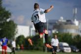 Футбол - бараж - ОФК Брацигово - ОФК Марек - 08.06.2016