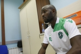 Футбол - футболисти на ПФК Лудогорец преминаха медицински преглед - 10.06.2016