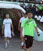 Футбол - първа тренировка на ПФК Берое за новият сезон - 15.06.2016