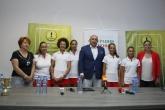 Тенис - пресконференция - програма Честна игра - 24.06.2016