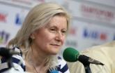 Футбол - пресконференция - Сдружение на българските футболни привърженици - 24.06.2016