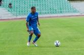 Футбол - контролна среща - ПФК Левски - ФК Дунав (Русе) - Правец - 29.06.2016