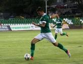 Футбол - Лига Европа - ПФК Берое  - ПФК Радник - 30.06.2016
