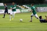 Футбол - Лига Европа 2 ри кръг - ПФК Берое - ПФК ХИК Хелзинки - 14.07.2016