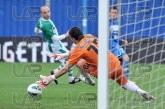 Левски - Берое 2-0