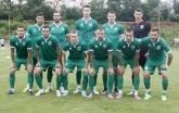 Футбол - контролна среща - ПФК Пирин Благоевград - ПФК Платаниас - 17.07.2016