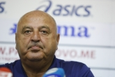 Футбол - Венцислав Стефанов за ПФК Славия в сезон 2016/2017 - 25.07.2016