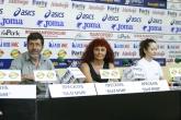 Спортна стрелба - нови звезди - Янина Станчева , Деана Асенова - 26.07.2016