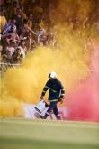 Футбол - ППЛ - Ботев Пловдив VS Локомотив Пловдив - Стадион Лазур - Бургас - 30.07.16