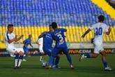 Футбол - ППЛ - 1 ви кръг - ПФК Левски - ПФК Монтана - 31.07.2016