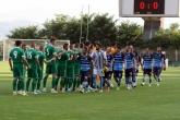 Футбол - ППЛ - 1 ви кръг - ПФК Пирин - ПФК Черно Море - 31.07.2016