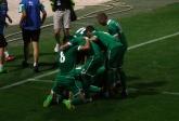 Футбол - ППЛ - 2 ри кръг - ОФК Пирин - ФК Локомотив ГО - 05.08.2016