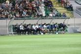 Футбол - ППЛ - 2-ри кръг - ПФК Лудогорец - ПФК Ботев ПД - 08.06.2016
