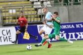 Футбол - ППЛ - 3 ти кръг - ПФК Дунав - ПФК Пирин  - 12.08.2016