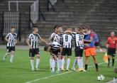 Футбол - ППЛ - 3 ти кръг - Локомотив (Горна Оряховица) - Черно Море - 14.08.2016