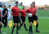 Футбол - ППЛ - 3 ти кръг - ПФК Ботев ПД - ПФК Славия - 15.08.2016